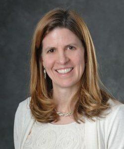 Tamara Bush
